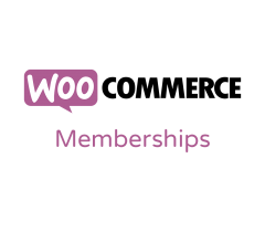 woo-commerce-memberships