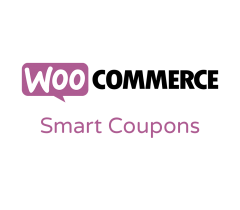 woo-commerce-smart-coupons