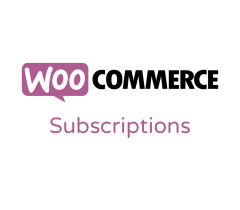 woo-commerce-subscriptions