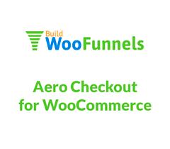 woofunnels-aero-checkout