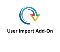 wp-all-import-user-import-add-on