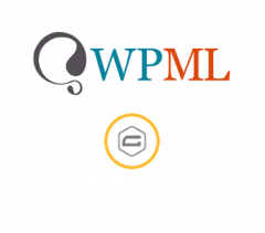 wpml-gravity-forms