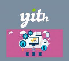 yith-amazon-s3.jpg