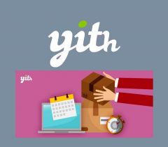 yith-delivery-date.jpg