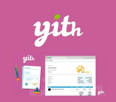yith-pdf-invoice-and-shipping-list.jpg