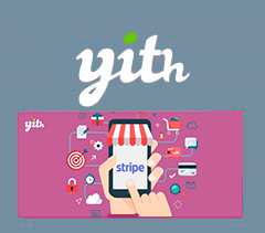 yith-stripe-connect-for-woocommerce