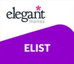 eList