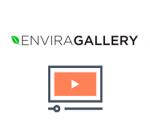 Envira Gallery Videos
