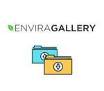Envira Gallery ZIP Importer