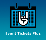 The Events Calendar Event Tickets Plus