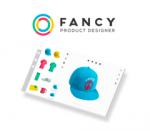 Fancy Product Designer