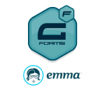 Gravity Forms Emma