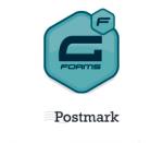 Gravity Forms Postmark