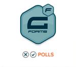 Gravity Forms Polls