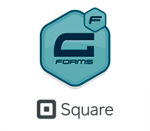 Gravity Forms Square