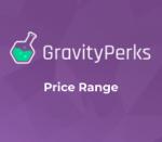 Gravity Perks Price Range