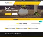 GymPress