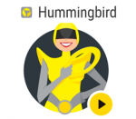 WPMU DEV WP Hummingbird