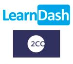 LearnDash 2Checkout