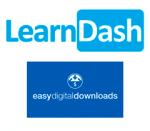 LearnDash EDD