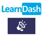 LearnDash Notifications