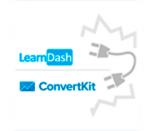 LearnDash Convertkit