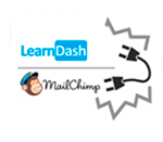 LearnDash MailChimp