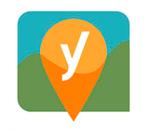 Local SEO for WordPress