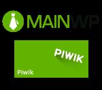 MainWP Piwik