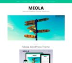 Meola