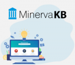 MinervaKB Knowledge Base