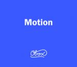 Motion (Obox)