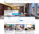 MyHome Real Estate