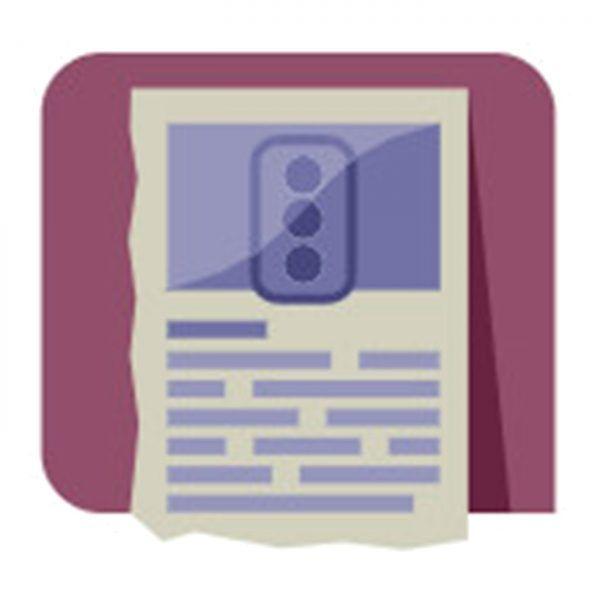 News SEO for WordPress