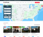Point Finder Directory