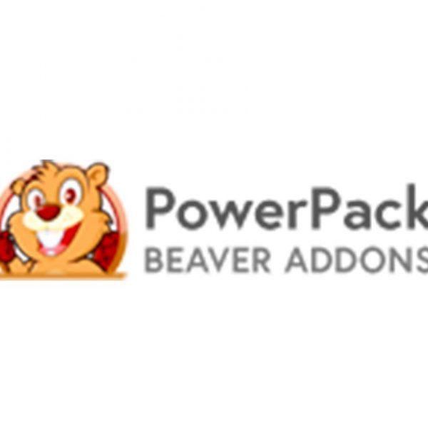 Powerpack Beaver Addons