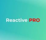 Reactive Pro