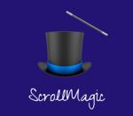 Scroll Magic WordPress