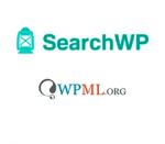 SearchWP WordPress Multilingual Integration