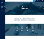 Social Learner for LearnDash