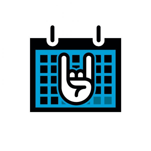 The Events Calendar Pro