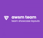 The Team Pro - Team Showcase