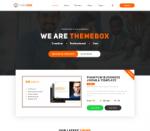 Themebox