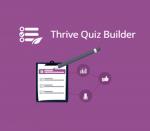 Thrive Quiz Builder