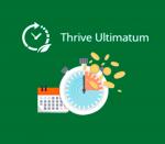 Thrive Ultimatum