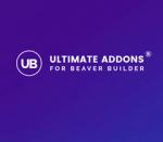 Beaver Builder Ultimate Addons