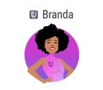 WPMU DEV Branda / Ultimate Branding