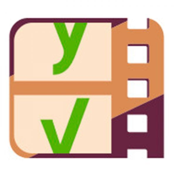 Video SEO for WordPress