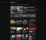 VideoHost Pro