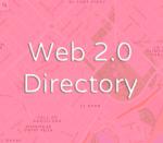 Web 2.0 Directory